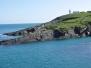 Galley Head