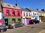 Cardonagh