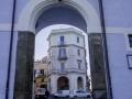 Ariccia-2