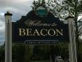 Beacon-20.jpg