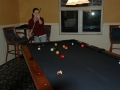 Billiards-4