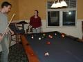 Billiards-5