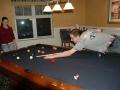 Billiards-6