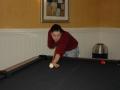 Billiards-7