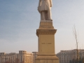 Romania-176