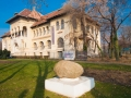 Romania-187
