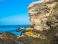 Cape Elizabeth-6