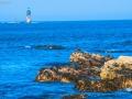 Cape Elizabeth-7