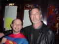 superman_e_devin