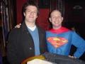 superman_e_gareth