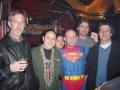 superman_e_gruppo