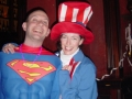 superman_e_uncle_sam