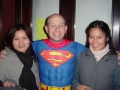 superman_lucky