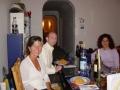 cena_con_amici-2
