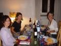 cena_con_amici