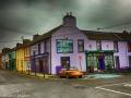 Castletownbere-30