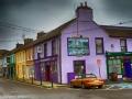 Castletownbere-31