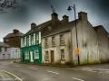 Castletownbere-40