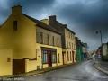Castletownbere-41