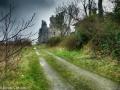 Castletownbere-45