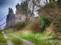 Castletownbere-46