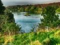 Castletownbere-49