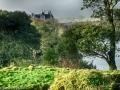 Castletownbere-56