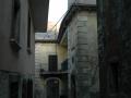 CivitellaRoveto-26