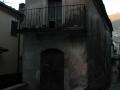 CivitellaRoveto-28