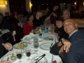 Compleanno2009-1