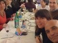 Compleanno2009-18
