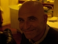 Compleanno2009-3