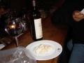 Vino_e_Fromaggio