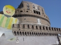 Castel_Sant_Angelo2