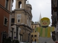 Chiesa_su_Via_del_Babuino