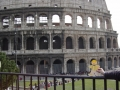 Colosseo5
