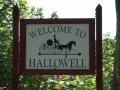 Hallowell-24