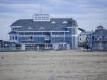 Hampton Beach-3