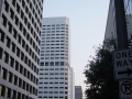 Houston-2