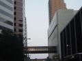 Houston-4
