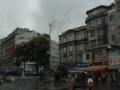 Istanbul-219