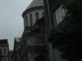 Istanbul-224