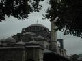 Istanbul-226