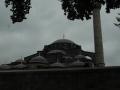 Istanbul-227