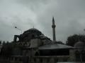Istanbul-231