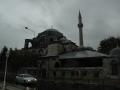 Istanbul-232