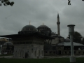 Istanbul-233