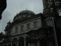 Istanbul-236