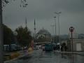 Istanbul-239