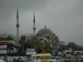 Istanbul-240